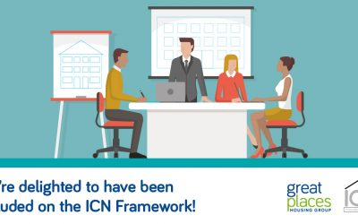 Cass Appointed on Innovation Chain North Framework